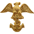 NJROTC Chief Petty Officer Rate Insignia.png