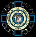 NJ - Commission of Investigation Logo.png