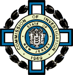 NJ - Commission of Investigation Logo.png