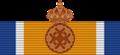 NLD Eremedaille - Bronze BAR.png