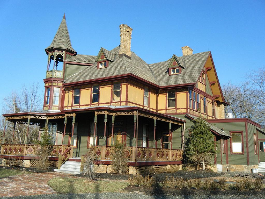Ogden Homes For Sale Ny