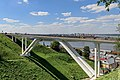 NN Ilyinka footbridge 08-2016.jpg