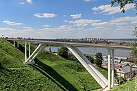 NN Ilyinka footbridge 08-2016.jpg