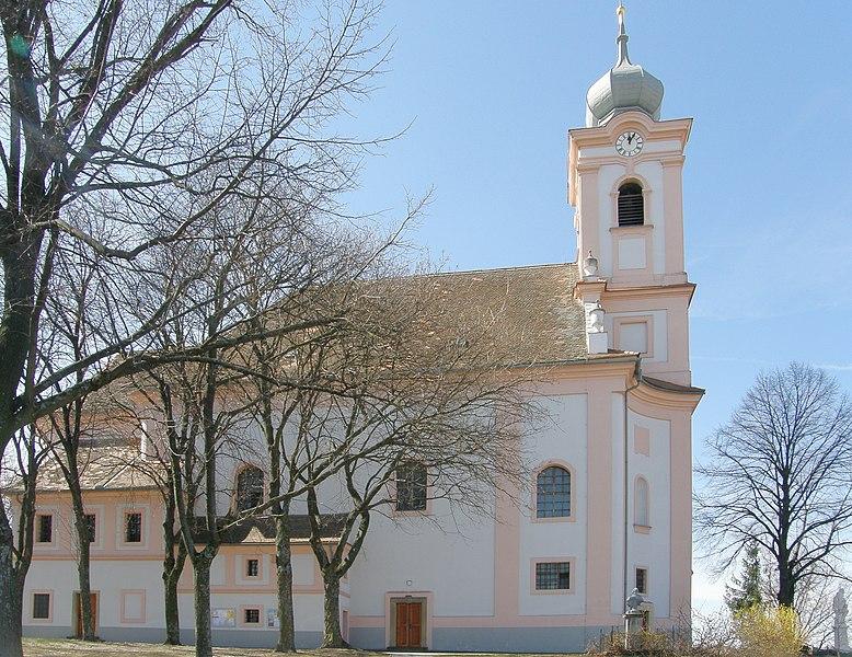 File:NOE Kettlasbrunn Pfarrkirche.jpg