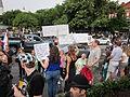 NOLA BP Oil Flood Protest BP Lies.JPG