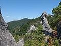 NPR Súľovské skaly (07).jpg