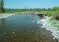 NRCSOR00022 - Oregon (5743)(NRCS Photo Gallery).tif