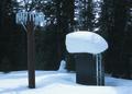 NRCSWY02026 - Wyoming (6917)(NRCS Photo Gallery).tif