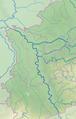 NRW relief cut 5.834–7.6046°E, 50.551–52.277°N.png