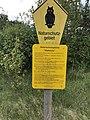 NSG Wakenitz 5228.jpg