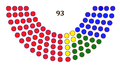 NSW Legislative Assembly2010.png