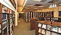 NTMoFA Library.jpeg