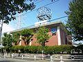 NTT EAST YOKOHAMAKOUNAN.jpg