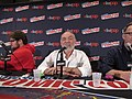 NYCC 2014 - Bruce Coville (15324469859).jpg