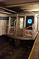 NYC Transit Museum (15568354557).jpg