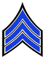 NYPD Sergeant Stripes.png