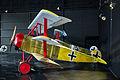 NZ290315 Omaka Fokker Dr I ZK-FOT.jpg