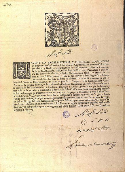 File:Nacion-Catalana-1713.jpg