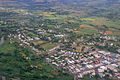 Nadi from air.jpg