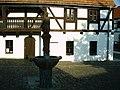 Nadler Galerie Elsterwerda 3.jpg