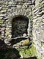 Nadrin-La Villa Gallo-Romaine (9).jpg