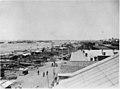 Naftaproduktionsbolaget Bröderna Nobel, Baku (6311481957).jpg