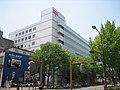Nagoya-naka post office 21001.JPG