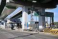 Nagoya Expressway Horinouchi Entrance 20161010-03.jpg