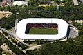 Nagyerdei stadion légi fotók.jpg
