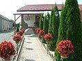 Nagymuzsaly, Hangulat étterem - panoramio (1).jpg