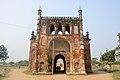 Nahabatkhana-Krishnanagar-WestBengal-DSC 4024 00001.jpg