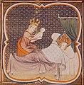 Naissance de Philippe Auguste.jpg