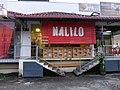 Nalilo.jpg