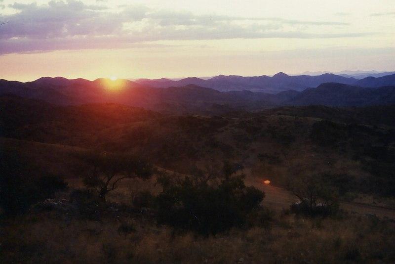 File:Namibia 1994 (4777042837).jpg