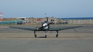 Nanchang CJ-6 Wellington Airport (37).jpg