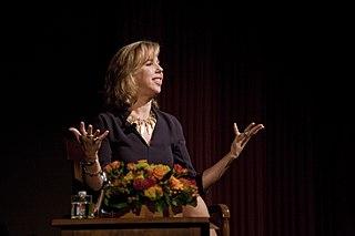 Nancy Gibbs American writer