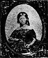 Nancy Sumner (1910).jpg