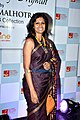 Nandita Das attend Manish Malhotra's show The Walk of Mijwan (16).jpg