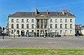 Nantes - Hotel Montaudoin 01.jpg