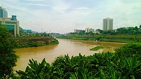Nanxi and Red River.jpg
