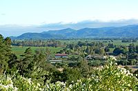 Napa Valley from Auberge du Soleil 1.jpg