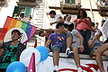 Napoli pride 2010 4.JPG