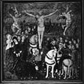 Nardon Pénicaud - The Crucifixion - Walters 44347.jpg