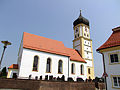 Nassenbeuren - St Vitus Außenansicht 5.jpg