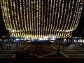 Natale luminarie Avezzano.jpg