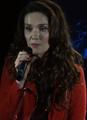 Natalia Oreiro 2014.png