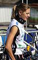 Natalya Shlyakhtenko 4.jpg