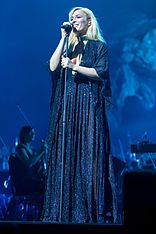Natasha Bedingfield - 2016330204327 2016-11-25 Night of the Proms - Sven - 1D X II - 0294 - AK8I4630 mod.jpg