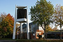 Nathanaelkirche Koeln Bilderstoeckchen.jpg