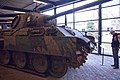 Nationaal oorlogs- en verzetsmuseum - panoramio - Arwin Meijer.jpg